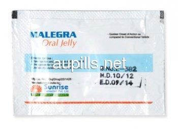 Viagra Jelly